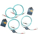 Fluke Networks MRC-625EFC-SCLCKIT Network Accessory Kit