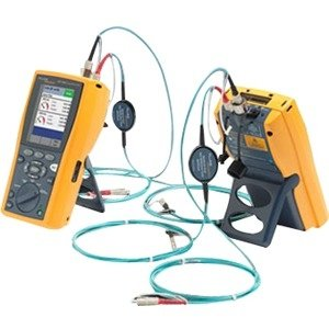 Fluke Networks MRC-625EFC-SCFCKIT Network Accessory Kit