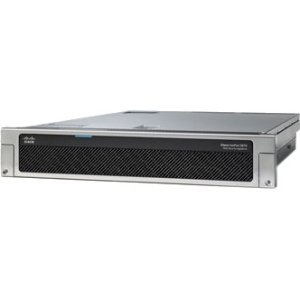 Cisco WSA-S680-K9 WSA Web Security Appliance with Software S680