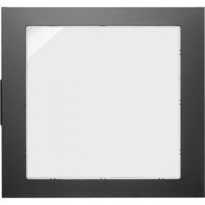 Corsair CC-8930167 750D Windowed Side Panel