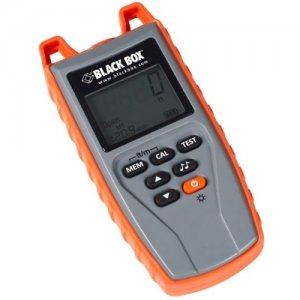 Black Box CLM-FF Cable Length Meter with Fault Finding
