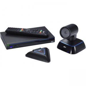AVer COMMSE13P Simple Video Conferencing