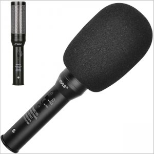 Pyle PDMIC35 Microphone