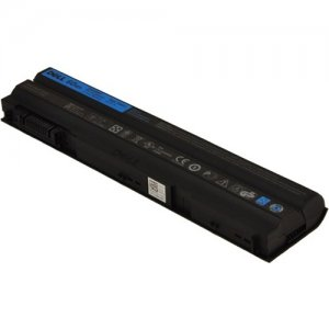 Dell - Certified Pre-Owned 312-1324 Notebook Battery