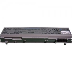 Dell - Certified Pre-Owned 312-7414 Notebook Battery