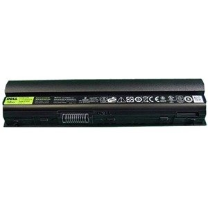 Dell - Certified Pre-Owned 312-1446 Notebook Battery