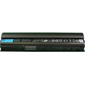 Dell - Certified Pre-Owned 312-1241 Notebook Battery