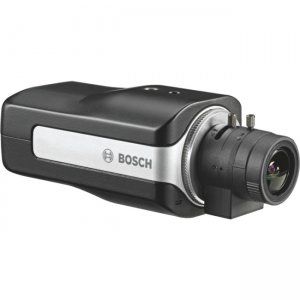 Bosch NBN-50022-C DINION Network Camera