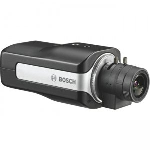 Bosch NBN-50022-V3 DINION Network Camera