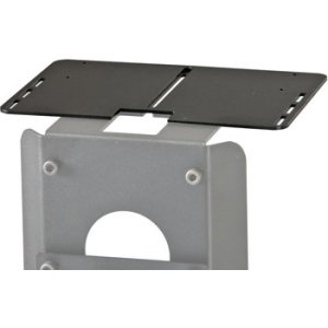 VFI PM-CMP Codec Mounting Plate