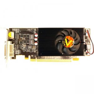 Visiontek 900702 Radeon R7 250 Graphic Card