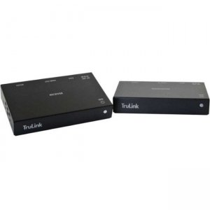 C2G 29211 TruLink Video Console/Extender
