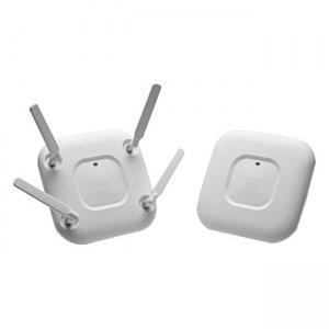 Cisco AIR-CAP2702E-N-K9 Aironet Wireless Access Point 2702E