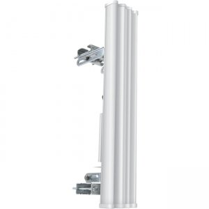 Ubiquiti AM-5G20-90 2x2 MIMO BaseStation Sector Antenna