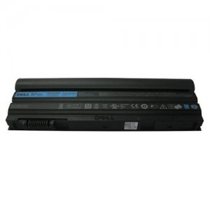 Dell - Certified Pre-Owned 312-1325 Notebook Battery