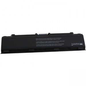 V7 TOS-L840DV7 Replacement Battery Toshiba L840D OEM# P000556720 PA5024U-1BRS 9 CELL