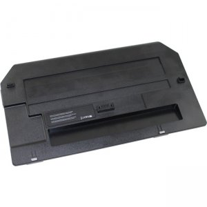 V7 HPK-EB8440PTV7 Replacement Battery HP COMPAQ EliteBook 8440 OEM# 405389-001 EJ092AA TV12 12CELL