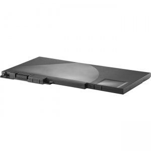HP E7U24AA Long Life Notebook Battery CM03XL