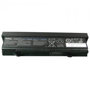 Dell - Certified Pre-Owned 312-0902 85 WHr 9-Cell Lithium-ion Primary Battery