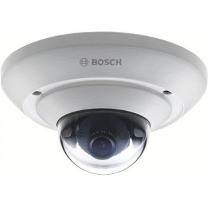 Bosch NUC-21012-F2 FlexiDome 2000 Network Camera