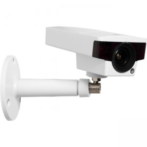 AXIS 0591-001 Network Camera M1145-L