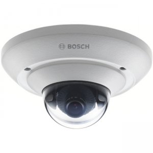 Bosch NUC-51022-F4 FlexiDome 5000 Network Camera