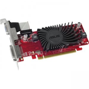Asus R5230-SL-1GD3-L Radeon R5 230 Graphic Card