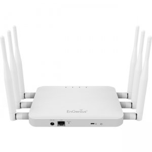 EnGenius ECB1750 802.11ac 3x3 Dual Band Indoor Access Point/Client Bridge