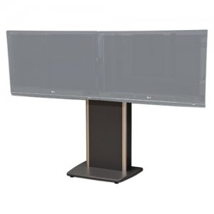 VFI TP800-D Fixed Base Telepresence Stand