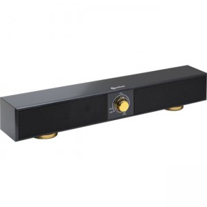 SYBA Multimedia CL-SPK20149 Sound Bar Speaker