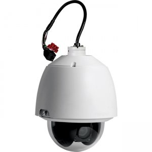 TRENDnet TV-IP450P Outdoor 1.3 MP HD PoE+ Speed Dome Network Camera