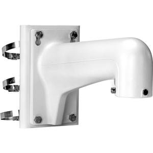 TRENDnet TV-HP400 Pole Mount Bracket
