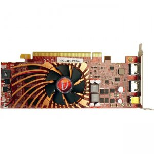 Visiontek 900686 Radeon HD 7750 Graphic Card