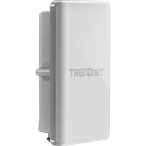 TRENDnet TEW-738APBO 10 dBi Outdoor PoE Access Point