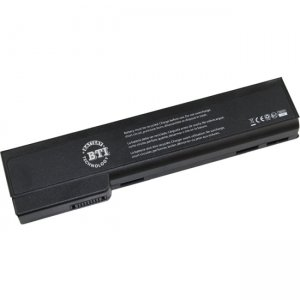 BTI HP-EB8460P-2 Laptop Battery for HP Compaq EliteBook 8470P (B6P96EA)