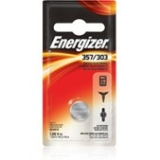 Energizer 357BPZ General Purpose Battery