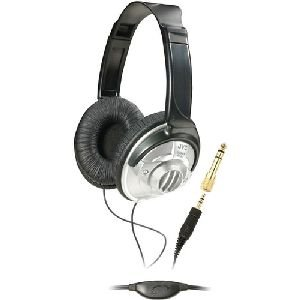 JVC HA-V570 DJ Headphone