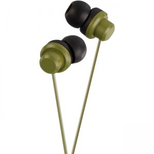 JVC HAFX8G Earphone HA-FX8-G