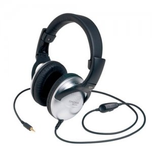 Koss UR/29 Home Stereo Headphone UR29