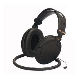 Koss R/80 Stereo Headphone R80