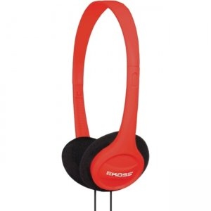 Koss KPH7R On-Ear Headphones KPH7