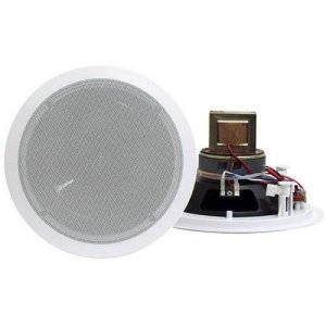 Pyle PDIC60T Pro In-Ceiling Speakers