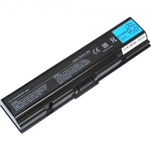 Premium Power Products PA3534U1BRSER Battery for Toshiba Laptops PA3534U1BRS-ER