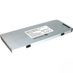Premium Power Products 661-4817-ER Battery for Apple Macbook