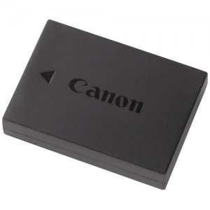 Canon 5108B002 Digtal Camera Battery LP-E10
