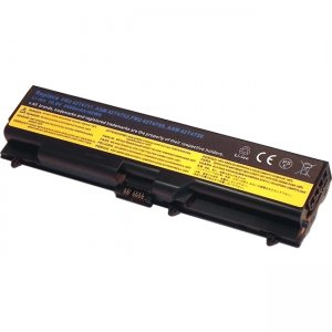 Premium Power Products 42T4751-ER IBM/Lenovo Thinkpad Laptop Battery