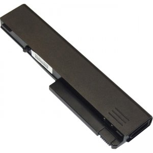 Premium Power Products PB994A-ER Battery for Compaq HP laptops