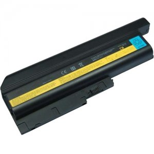 Premium Power Products 40Y6799-ER IBM/Lenovo Thinkpad Laptop Battery