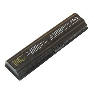 Premium Power Products 432306-001-ER HP/Compaq Laptop Battery