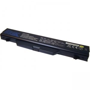 Premium Power Products 535753-001-ER Battery for Compaq HP laptops